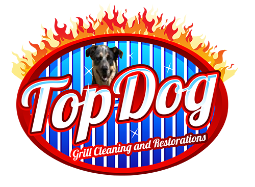 Top-Dog-Restorations-and-Grill-Cleaning